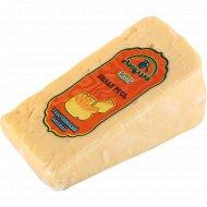 Сыр «Белая Русь» 45%, 1 кг., фасовка 0.15-0.25 кг