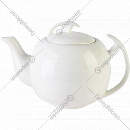 Чайник для заваривания чая, 080-5, 1200 мл.