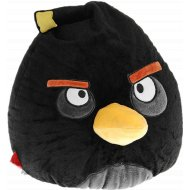Подушка декоративная «Hatber» angry birds.