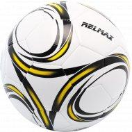 Мяч футбольный «RELMAX» TPU RMMS-001.