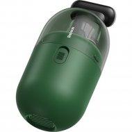 Автомобильный пылесос «Baseus» CRXCQC2A-06