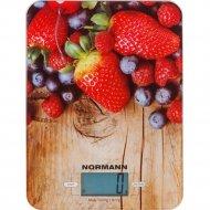 Весы кухонные «Normann» ASK-270.