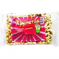 Воздушный рис «Хрумстик» многозерновой с фруктозой, 30 г.