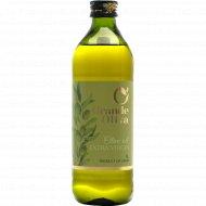 Масло оливковое «Grande Oliva» нерафинированное, 1 л.