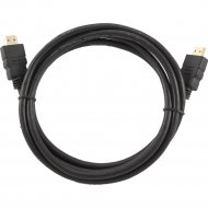 Кабель «Gembird» HDMI v1.4 CC-HDMI4-1M, 1 м.