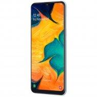 Смартфон «Samsung» Galaxy A30, SM-A305FZWUSER, 3GB/32GB.