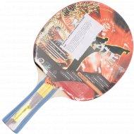 Ракетка для настольного тенниса ST12401.