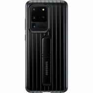 Чехол для телефона «Samsung» Protective Standing, EF-RG988CBEGRU