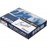 Бумага офисная «Ballet» Classic ColorLok, А3cl, А3, 500 л
