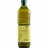 Масло оливковое «Grande Oliva» 1 л.