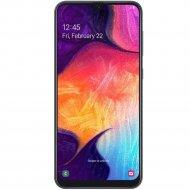 Смартфон «Samsung» Galaxy A50 SM-A505FZKQSER.