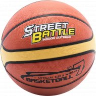 Мяч баскетбольный Rubber 14 RMBR-004.