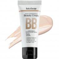 Крем тональный «BelorDesign» ВВ beauty cream, тон 100.
