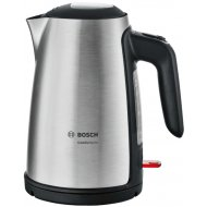 Чайник «Bosch» TWK 6A813.