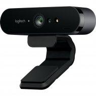 Веб камера «Logitech» L960-001194