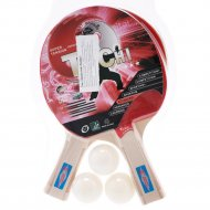 Набор для настольного тенниса 12ST12301.