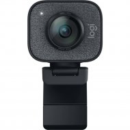 Веб камера «Logitech» L960-001281