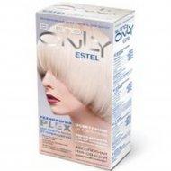 Осветлитель «Estel only blond» интенсивный