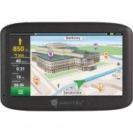 GPS навигатор «Navitel» F150.