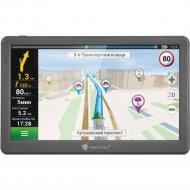 GPS навигатор «Navitel» E700.