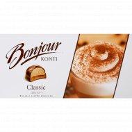 Десерт «Bonjour souffle» классика 232 г