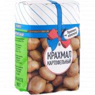 Крахмал картофельный «Приятного аппетита» 1000 г.