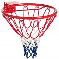 Сетка баскетбольная BN10-017.