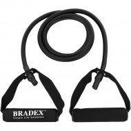 Эспандер кистевой «Bradex» SF 0235, черный