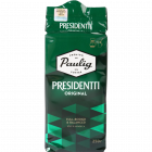 Кофе молотый «Paulig» Presidentti Original 250 г.