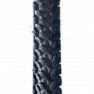Велопокрышка «Wanda» 24х2.125.