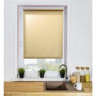 Рулонная штора «Lm Decor» LM 30-07, 52х160 см