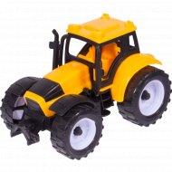 Трактор, 1826342-9970A.