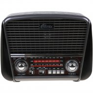 Радиоприемник «Ritmix» RPR-065.
