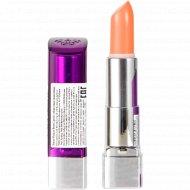 Губная помада «Rimmel» moisture renew lipstick, тон 100, 4 г.