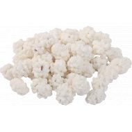 Арахис в сахарной глазури, 1 кг., фасовка 0.43-0.48 кг
