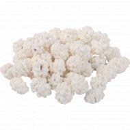Арахис в сахарной глазури, 1 кг., фасовка 0.2-0.25 кг