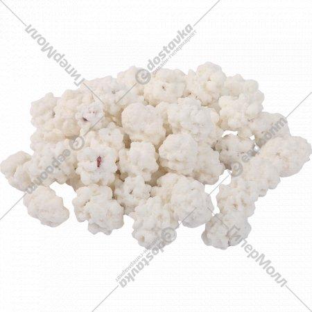 Арахис в сахарной глазури, 1 кг., фасовка 0.3-0.4 кг