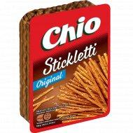 Палочки «Chio» солёные, 125 г