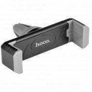 Автодержатель для смартфона «Hoco» CPH01.