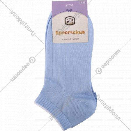 Носки женские «Брестские» размер 25