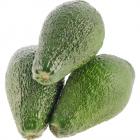 Авокадо «Фуерто» 1 кг, фасовка 0.45 - 0.65 кг, фасовка 0.5-0.6 кг
