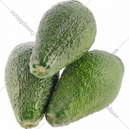 Авокадо, 1 кг., фасовка 0.45-0.65 кг