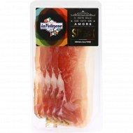 Окорок «Speck» сыровяленный из мяса свинины, 50 г.