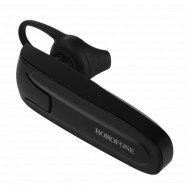 Bluetooth-гарнитура «Borofone» BC10.