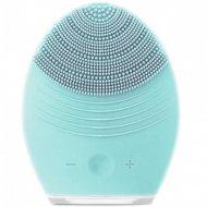 Прибор для чистки и массажа лица «Esperanza» Sonic Face Cleaner Glee EBM002T.
