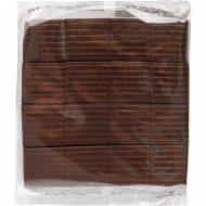Ирис тираженный «C шоколадным вкусом» 140 г.