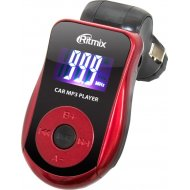 FM Модулятор «Ritmix» FMT-A720.