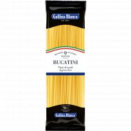 Макаронные изделия «Gallina Blanca» макароны, 450 г