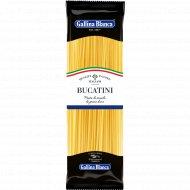 Макаронные изделия «Gallina Blanca» макароны, 450 г.