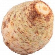Сельдерей корневой, 1 кг., фасовка 0.8-1.4 кг